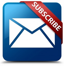 subscribe newsletter 250x259